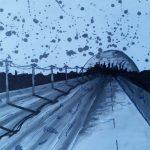 Perspektywa zimowa
