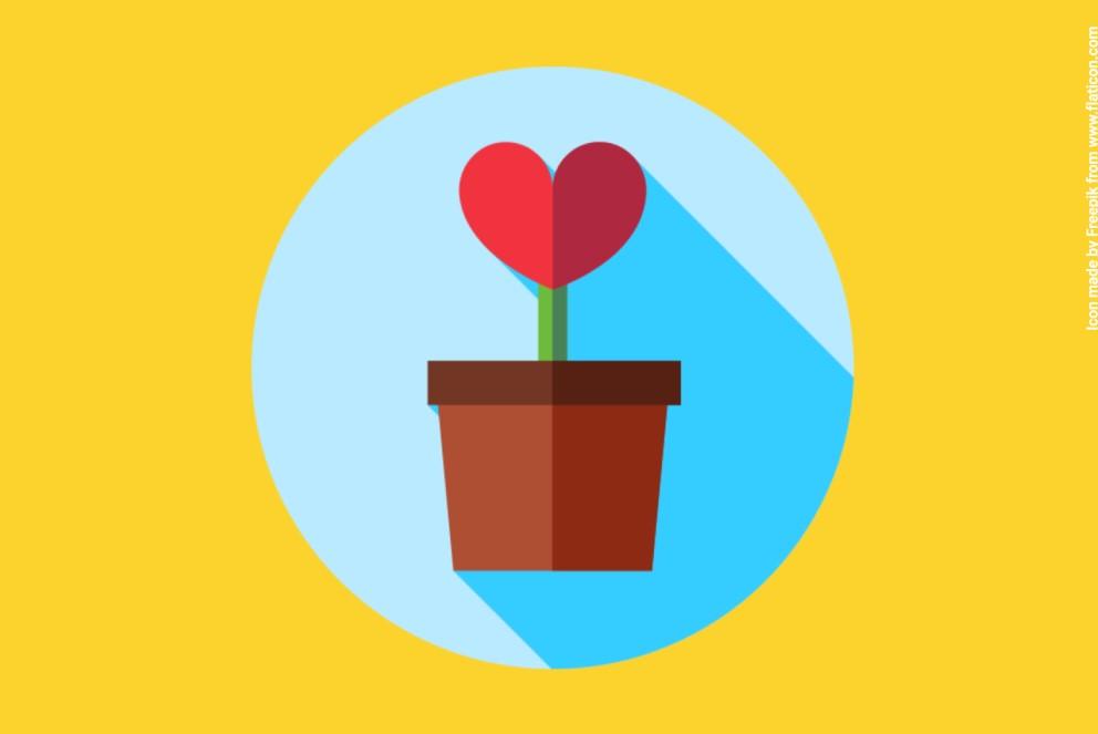 Kochać znaczy wymagać – bezpłatne warsztaty dla rodziców i opiekunów